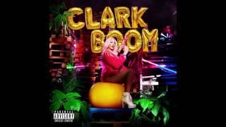 Lia Clark - Trava Trava (Extended Remix) [Áudio]