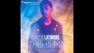 Jacob Latimore - Slow Ft OMG Girlz
