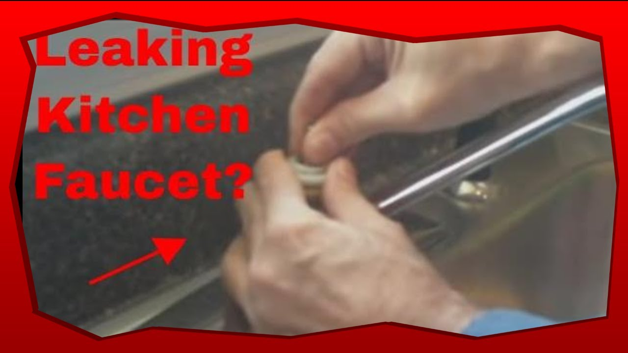 Licensed Plumbing Repair Lamesa Tx