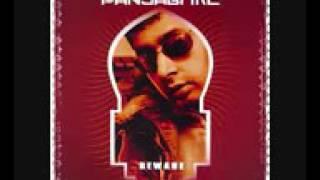 Panjabi MC   Mundian To Bach Ke The Dictator Soundtrack   YouTube