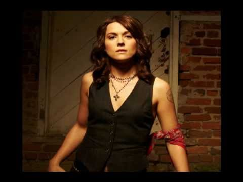 My Song de Brandi Carlile Letra y Video