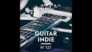 Guitar Indie