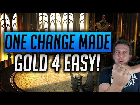 BASIC MISTAKES | MASSIVE GAINS IN ARENA AND FIRE KNIGHT! ACCOUNT TAKEOVER | Raid: Shadow Legends