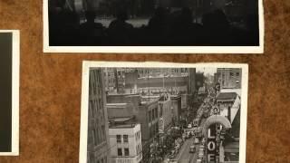 Quartango - Les belles années
