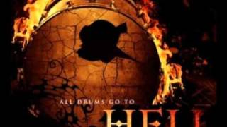 Two Steps From Hell - Witchburner