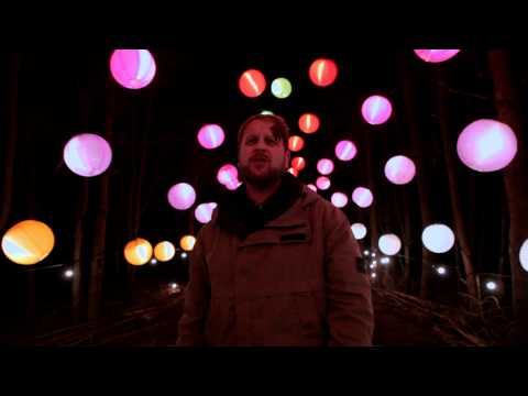 smoove-turrell-gabriel-official-video-jalapeno-records