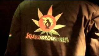 kussondulola- assassineta