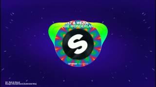 Mr. Belt & Wezol - Boogie Wonderland (Extended Mix)