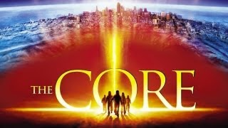 The Core -- Review #JPMN
