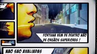 (in)diferenças_carlos Manuel dos  santos