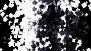 Jay Davi - Strobe Light Snippet