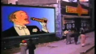 1990s (1992?) Hershey's 5th Avenue Commercial.wmv