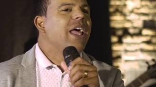 Kadu Ferraz - Tô Rindo a Toa   3K Music