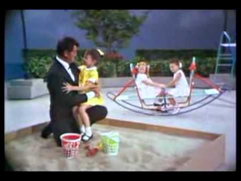 dean-martin-a-real-live-girl-fabulous-video-verycoolsound