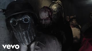 Mushroomhead - 12 Hundred
