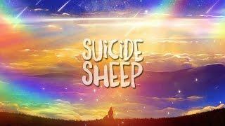Oh Wonder - Lose It (EMBRZ Remix)