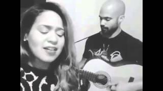 """Wale ft Usher """"Matrimony"""" ( Lola Florentino Cover)"""