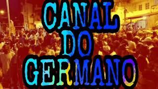 MC GW e MC 7Belo - Xereca Avista (DJ khalifa) LANÇAMENTO 2018