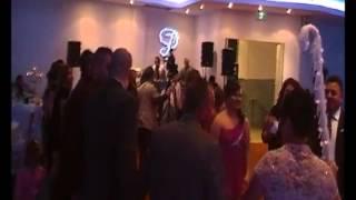 Johnny Zaia Len Meroo live in Sydney 2011