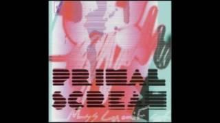 Primal Scream - Miss Lucifer (Bone to Bone Remix)