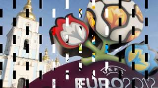 Oceana -Endless Summer (Uefa Euro 2012)
