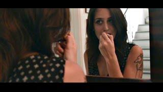 JD KOBRA - 'MASCHERE' (VIDEO UFFICIALE)