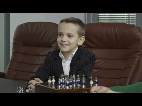 Учись побеждать. Суперинтенсив для юного шахматиста