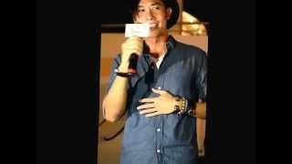 关怀方式 - Desmond Tan