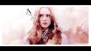 Amelia | *Unreleased cover*