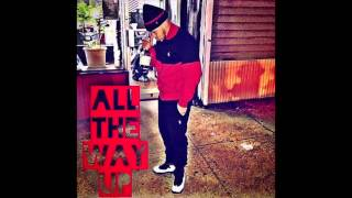 DAVID BARS - ALL THE WAY UP - FREESTYLE