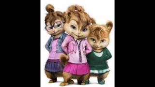 Luyanna & Mampi - Walilowelela (version chipmunks)