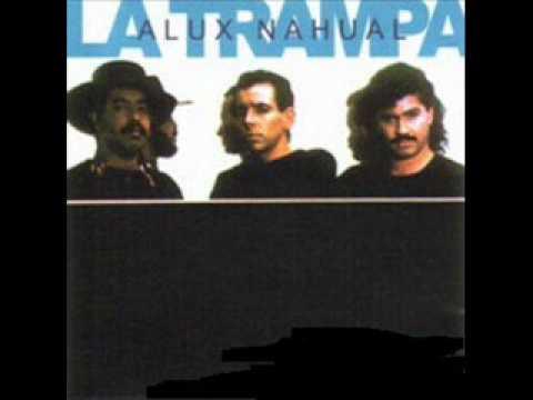 alux-nahual-no-somos-ninos-ya-1989-paroso85