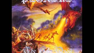 Pegasus - Overlord