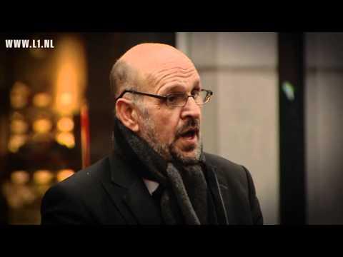 Martin Hurkens - You Raise me Up (L1 TV, www.L1.nl) - YouTube