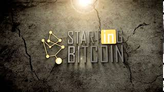 Starting In Bitcoin Intro