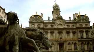 EDEN - Nocturne (UNOFFICIAL Music Video)