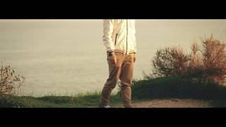 Uzzy - A Minha Deixa (Videoclipe Oficial)