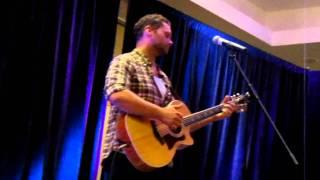Jason Manns - Journey