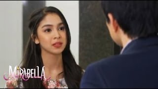 MIRABELLA Episode: The Rejection