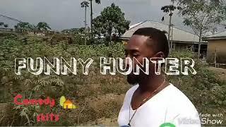 Comedy house skits - Funny Hunter