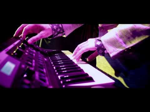 pedropiedra-lima-video-oficial-quemasucabeza