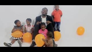 Dreams ft Rei de Maputo Somos Pais Teaser by HR STUDIO