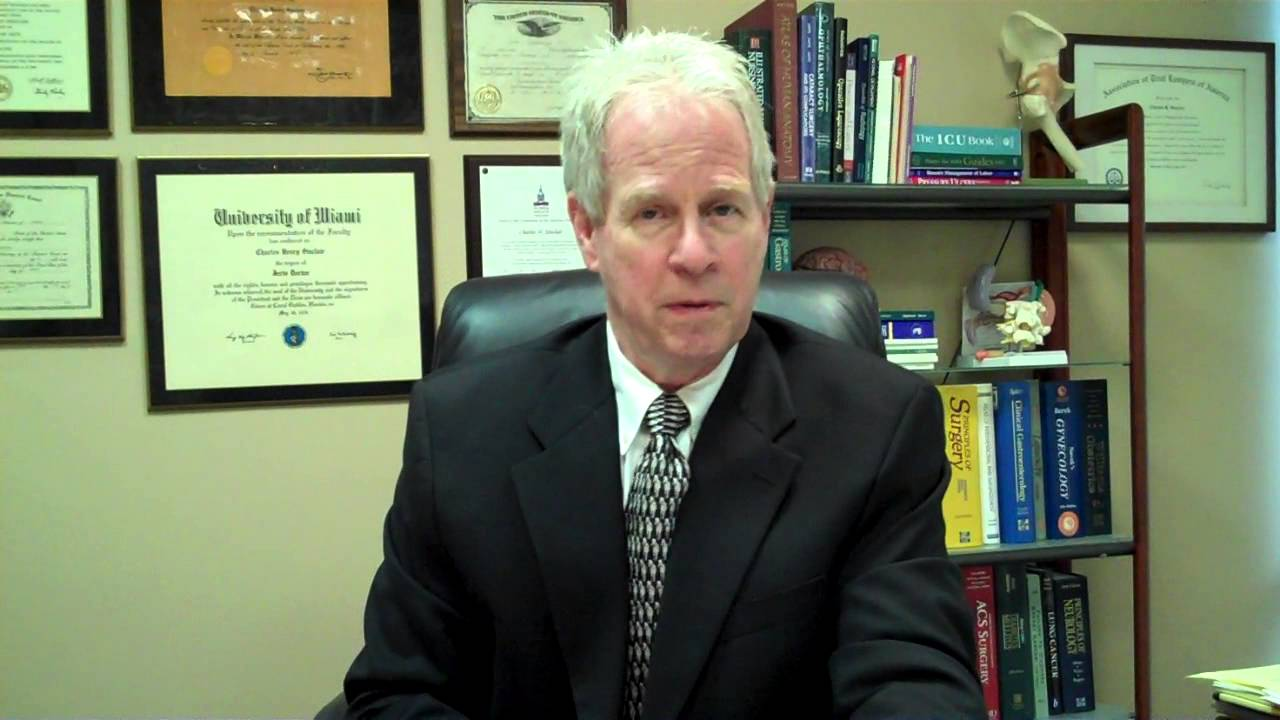 Accident Injury Lawyer Salem NY