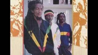 Wadada - Take A Stand - 1989 Jamaazima Records