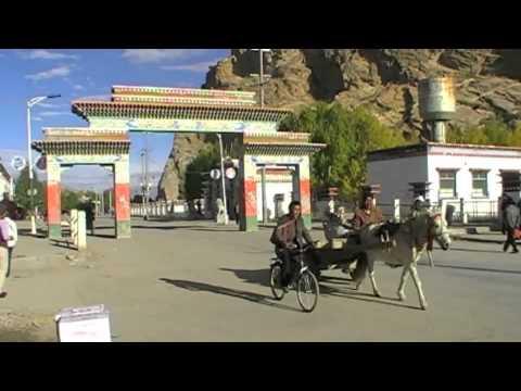 Mandala Travel – Tiibetin jeeppisafari | Mandala Travel