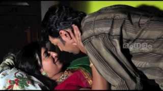 Sona Nair in Kapalika width=