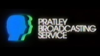 """Pratley - """"Pratley Broadcasting Service"""" (Official Video)"""
