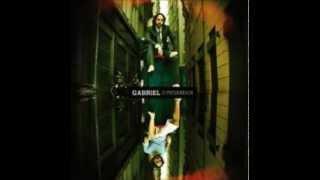 Gabriel o pensador - Sem Crise (com letra)