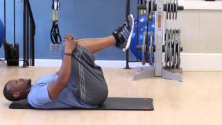 Calisthenic Stomach Exercises : Getting Fit