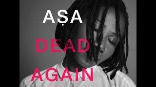 Terres du Son 2015 : MCE a rencontré Asa